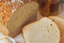Baking / by Connie Carmichael