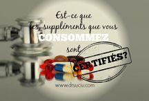 Dr. Suciu & Ass.français