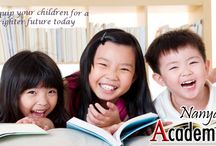 Tuition Agency Singapore / Looking for a private home tutor or tuition assignments? Visit Singapore's top tuition agency for MOE school teachers.