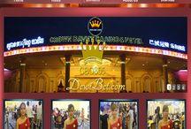 CBO855 Live Casino / ewibet.com | Asian Casino Live Online