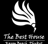 The best house phuket / Welcome to The Best HouseKaron beach, Phuket, Thailand Located on the magnificent sweeping Karon Beach, surrounded by attractions, restaurants, entertainment centers and shopping areas.
