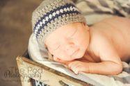 Newborn Baby Boys