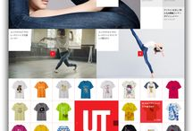 Uniqlo Design