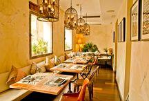 Valladolid / Las mejores recomendaciones gastronómicas, de alojamiento y de ocio para el viajero de negocios