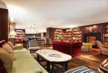 The Tamburlaine Hotel - Cambridge