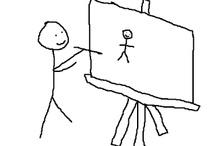 Art Education - Online Art Games / Art Education Online Games