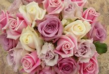 I <3 Roses / by Lori I.