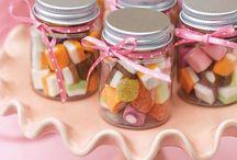Nikah şekerleri