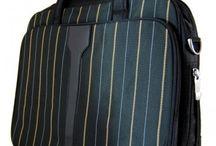 Tašky a aktovky na notebook