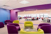 Inspiration: Purples