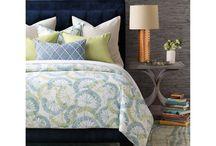 TF Home Bedding