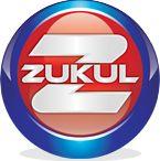 ZUKUL / Автоматизация любого бизнеса в интернет