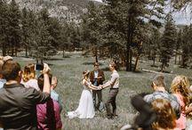 Cérémonie/wedding ceremony