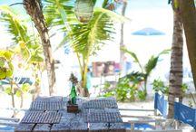 Tulum - Create A Life You Love Retreat 2017! / www.CreateALifeYouLoveRetreats.com