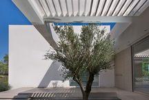 Ammoudi House