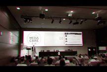 El Evento Social Media Care llega a su  3ª edición en Barcelona el pròximo 4 de Diciembre. / El Evento Social Media Care llega a su  3ª edición en Barcelona el pròximo 4 de Diciembre en el DHUB Muso del diseño. http://wp.me/p2mVX7-2ge vía @segurpricat #segurpricat http://victormartinp.com