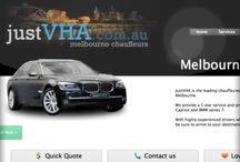 """VHA cars Melbourne - VHA Cars / Just VHA cars Melbourne is your """"RELIABLE AND ON TIME """" chauffeured Car Melbourne and wedding car hire  Melbourne -Taxi Network, offering point to point and airport transfer service for corporate clients and leisure travels in most major cities Australia Wide. We specialise in corporate car hire throughout Melbourne, providing the highest level of service for businesses and their clients."""