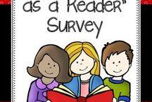 Free Teaching Ideas Grades 3-5