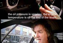 Top Gear <3