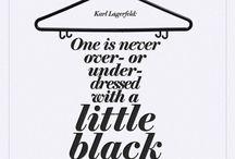 Quote of the day - Citazioni del giorno / quotes about fashion and life. citazioni sulla vita e sulla moda.