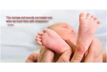 baby photos / by Elaine Oleson