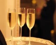 Rendez-vous en Champagne