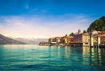 Italy <3<3