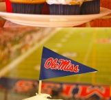 HOTTY TODDY / by Katherine Dolan Kinney