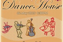 Hungarian Folk Dance House / If you are a beginner, advanced or professional dancer or someone who simply just enjoys a bit of dancing, then we look forward to seeing you at our Folk Dance House! Currently, we teach dances from various different regions of Hungary.