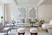 Living Rooms / living rooms, family rooms, great rooms