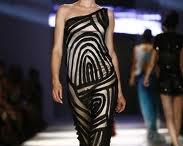 Ozz's fashion