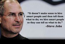 Smart Business