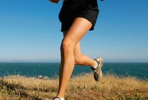 ~Running, Speedwalking, and Adventure Racing~ / Tips to prepare for races. / by Bonnie