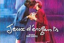 European movies / European cinema worth watching