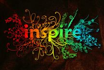 Inspire, Fire in the Head