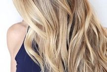 Hairstyles 2017 / Hairstyles 2017