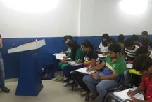 Chanakya IAS Academy - South Delhi