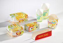 packaging & printing