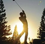 Golf News / Latest Golf News - Here at Your Golf Place we will endeavor to keep you informed of all the latest Golfing News from around the world. Jim will also give you his insights and points of view of some of the most important issues that could affect your game