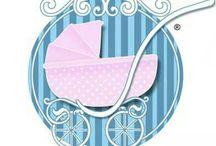 Baby rental
