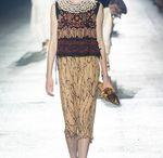 SS14 Paris Fashion Week