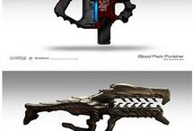 scifi_weapons