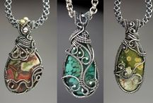 Κοσμήματα jewellery