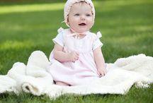 Babies! / Babies photos we have captured