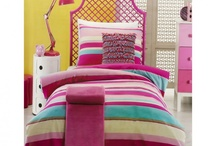 Striped Bedding / Striped bedding sets and bedroom accessories available from Kids Bedding Dreams online store. www.kidsbeddingdreams.com/striped-bedding