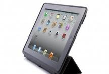 iphone-ipad-cases