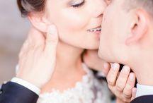 My Work (wedding)