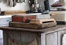 naaien en borduren