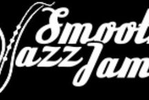 Favorite Song (s) Played On Smooth Jazz Jams / Your Taste For Good Music
