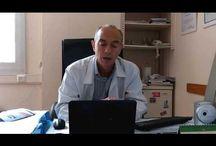 Dr.Onur Oral Spor, Sağlık ve Genetik